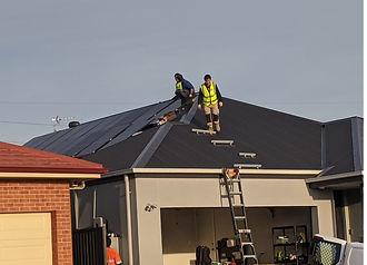 solar-pv-installation-factors-greeniot-i