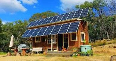 greeniot.com.au-huge-roof-panels-house.j