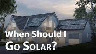 when-should-i-go-solar.jpg