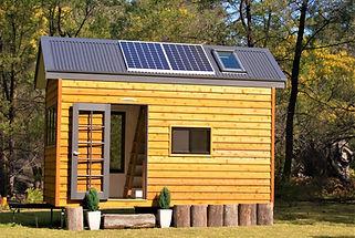 greeniot.com.au-small-solar-roof-panels-