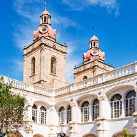 convento-y-claustro-de-san-agustin-museo