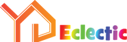 YD Eclectic Logo.png