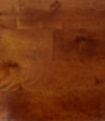Maple Gunstock 4 3.4.jpg