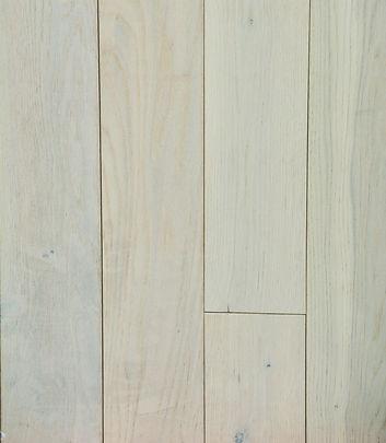 oak alaska white.jpg