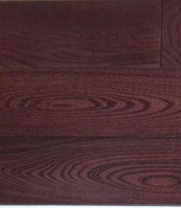 oak walnut l.jpg