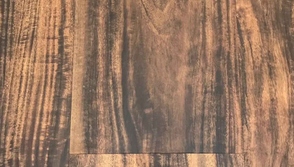 YD Deluxe RVC Acacia Walnut #310