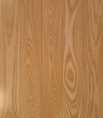 Oak Natural.jpg