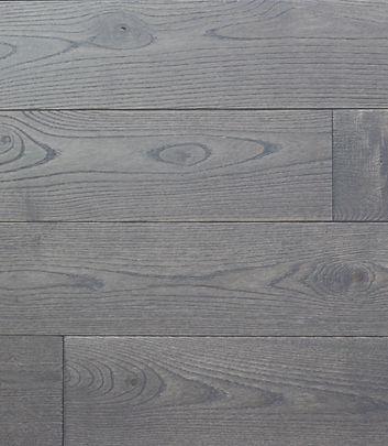 Oak Grey Stone_final.jpg