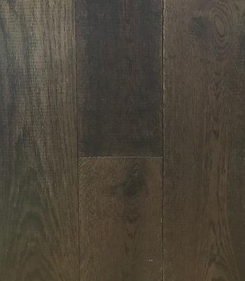 5 oak chrcoal