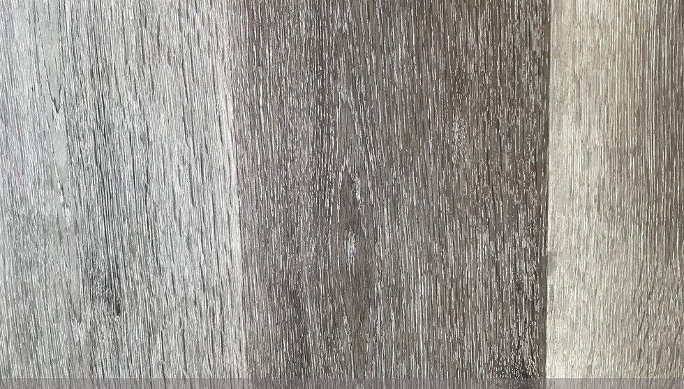 YD Deluxe RVC Spice Grey