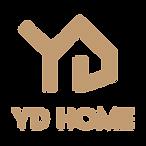 YD Logo_Y&W-04.png
