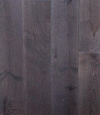 oak charcoal wire brushed (2).jpg