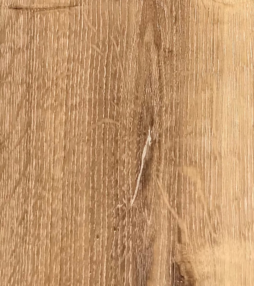 YD Deluxe RVC White Oak Natural