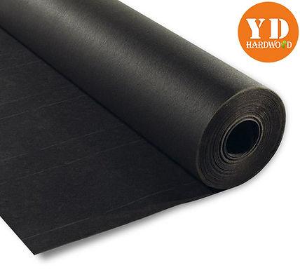 Dark Paper