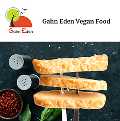 Gahn Eden Vegan Food-Learn More.png