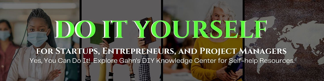 Outsourcing Without a BPO? Explore Gahn'