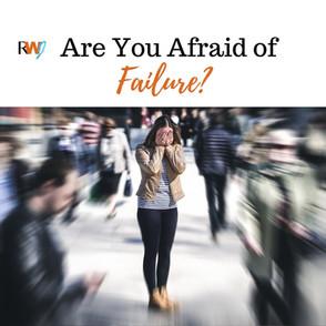 Afraid to Tweak Your Writing Service Vision?
