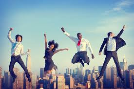 Vertical Liberation: Why Outsourcing is Right for Any Company Size