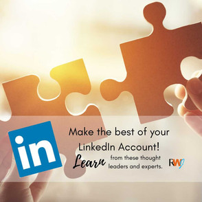 Ready to Increase Your Remote Work Chances on LinkedIn?