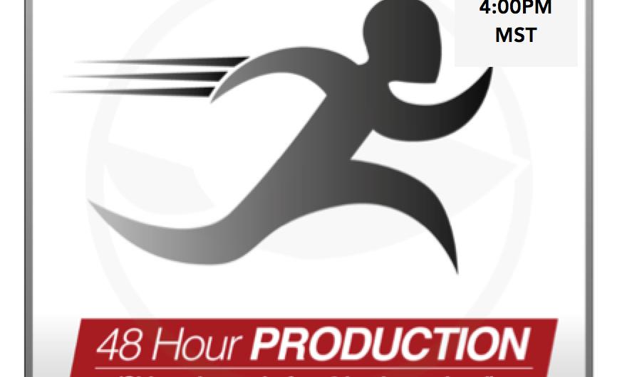 48 hours Expedite