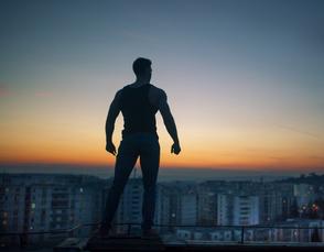 Freelancing in Romania | Honesty Digest