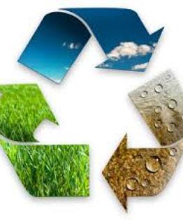 Gahn Initiative—Zero Waste Management.jp