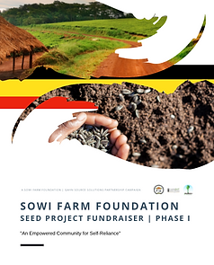 Download the SOWI-Seed Initiative.png