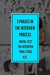 The Interview Process: 3 Main Phases.jpg