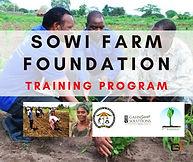SOWI GAHN Agri-Training Program.jpg