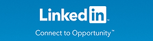 Find Work on LinkedIn _ Follow and Share