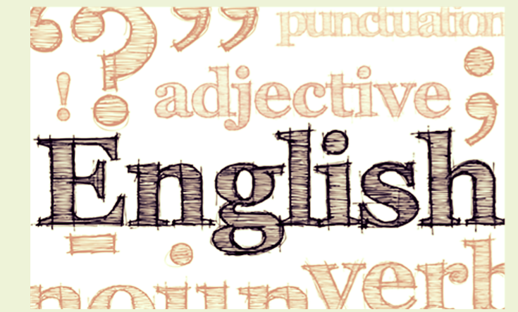 Develop your English (30 Minute Session)
