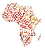 African Countries are Progressing in Sus