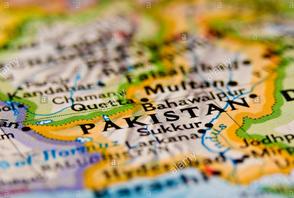 Freelance Writing in Pakistan | Honesty Digest