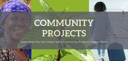 Gahn Community Projects-Learn More.jpg