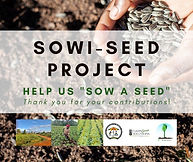 SOWI-SEED PROJECT CAMPAIGN.jpg