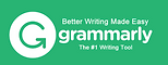 Download Grammarly for Free