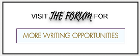 Visit The Forum - Find Work .png