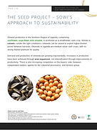 Download the SOWI-Seed Project PDF.png