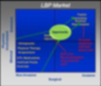 LBP Mkt Grid.png