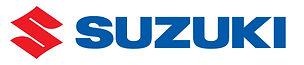 Suzuki_Logo.jpg