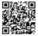 スクリーンショット 2020-01-16 3.35.28.png
