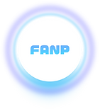fanp.png