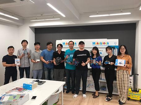 WeChat Image_20190626150519.jpg