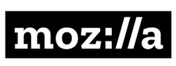 Mozilla OpenSource