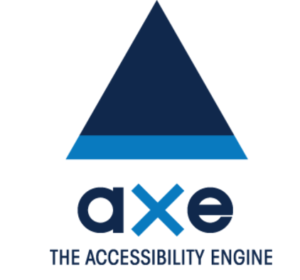 axe open source