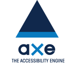 axe core open source