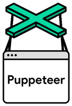 Google Puppeteer