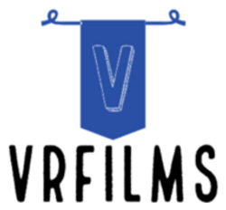 VRFilms