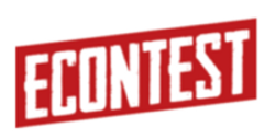econtest-logo_219X112