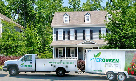 EverGreen Truck and Trailer.jpg
